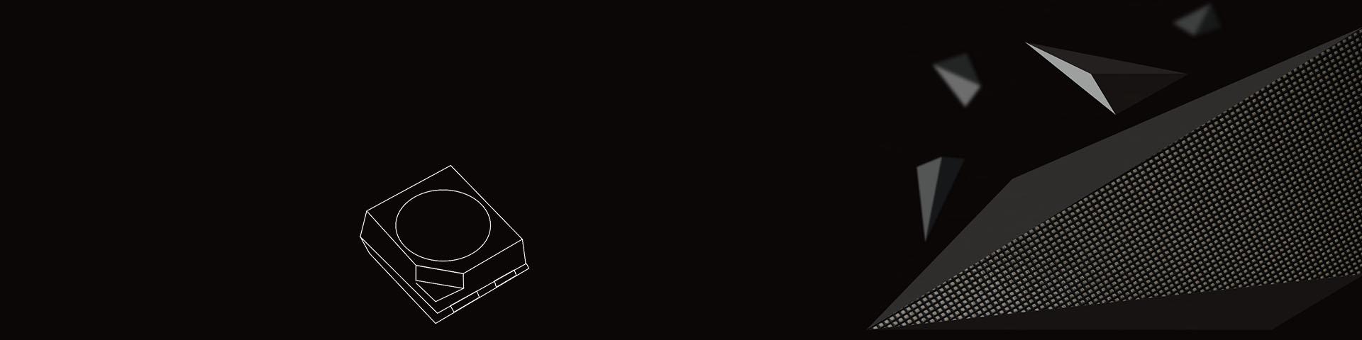 黑晶钻开水器电路图